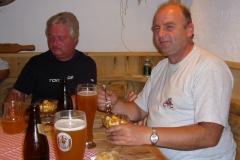 2007-Vintschgau 038