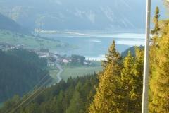 2007-Vintschgau 043