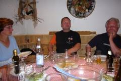 2007-Vintschgau 063