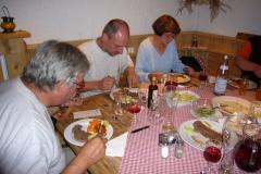 2007-Vintschgau 065