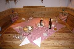 2007-Vintschgau 070