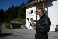 2007-Vintschgau 071