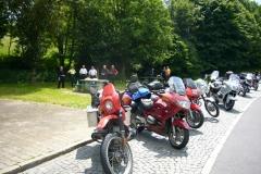 2007-Vintschgau 074