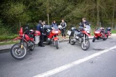 K1024_1.Mai 1-Stop an A6