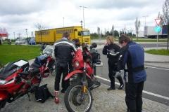 K1024_1.Mai 5-Stop an der A6
