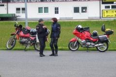 K1024_1.Mai 6-Stop bei Miltach
