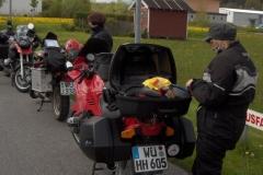 K1024_1.Mai 7-Stop bei Miltach