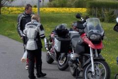 K1024_1.Mai 8-Stop bei Miltach