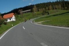 K1024_2.Mai 10-unterwegs nach Waldhausen im Strudengau