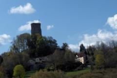 K1024_2.Mai 12-unterwegs nach Waldhausen im Strudengau