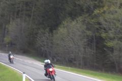 K1024_2.Mai 13-unterwegs nach Waldhausen im Strudengau