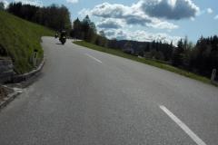 K1024_2.Mai 14-unterwegs nach Waldhausen im Strudengau