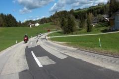 K1024_2.Mai 15-unterwegs nach Waldhausen im Strudengau