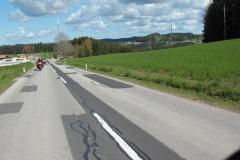 K1024_2.Mai 16-unterwegs nach Waldhausen im Strudengau