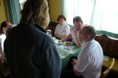 K1024_2.Mai 2-Frühstücksbesprechung