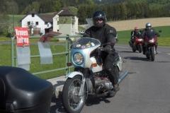 K1024_2.Mai 20-unterwegs nach Waldhausen im Strudengau
