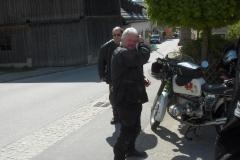 K1024_2.Mai 23-Peter und Elmar beim Kaffeestop