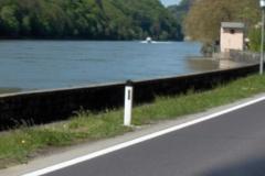 K1024_2.Mai 32-bei St. Nikola an der Donau