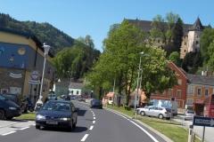 K1024_2.Mai 34-Grein an der Donau