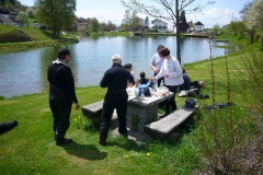 K1024_2.Mai 37-Mittagspause in Rechberg