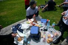 K1024_2.Mai 38-Mittagspause in Rechberg