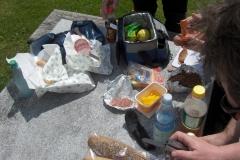 K1024_2.Mai 40-Mittagspause in Rechberg