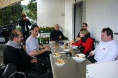 K1024_2.Mai 48-Kaffeepause in St. Oswald