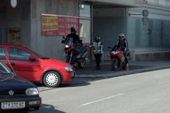 K1024_2.Mai 8-Zwischenstop in Gross Gehrungs