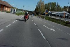 K1024_2.Mai 9-unterwegs nach Waldhausen im Strudengau