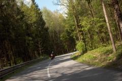 K1024_3.Mai 15-unterwegs in Richtung Fährhafen Obermühl