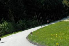 K1024_3.Mai 16-unterwegs in Richtung Fährhafen Obermühl