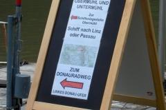 K1024_3.Mai 19-am Fährhafen Obermühl