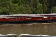 K1024_3.Mai 22-Würzburg auf der Donau
