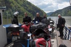 K1024_3.Mai 28-auf der Donau