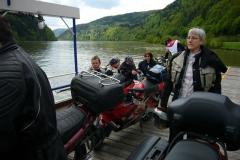K1024_3.Mai 32-wo ist das Ufer