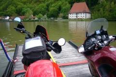 K1024_3.Mai 34-Blickrichtung Obermühl