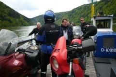K1024_3.Mai 35-auf der Donau