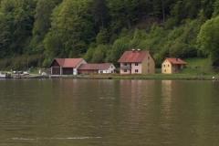 K1024_3.Mai 40-Blick ans andere Ufer