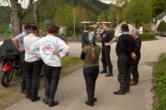 K1024_3.Mai 41-Mittagspausenkreis in Obermühl