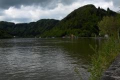 K1024_3.Mai 42-Donautal bei Obermühl
