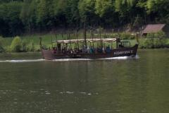 K1024_3.Mai 43-Wikinger auf der Donau