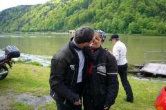 K1024_3.Mai 44-junge Liebe