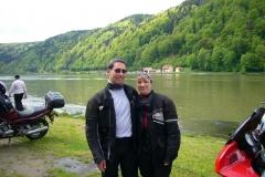 K1024_3.Mai 45-Harald und Margot