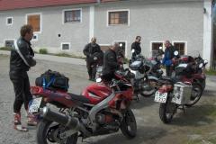 K1024_3.Mai 47-Stop bei Vyssi Brod