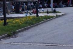 K1024_3.Mai 49-Tschechenmarkt im Vorbeifahren