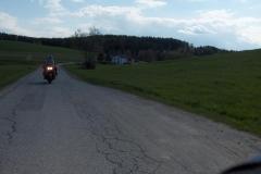 K1024_3.Mai 54-unterwegs in Richtung Sandl