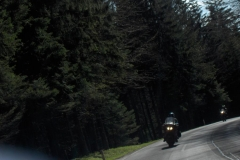 K1024_3.Mai 56-unterwegs in Richtung Karlstift