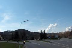 K1024_3.Mai 58-unterwegs in Richtung Groß Gehrungs