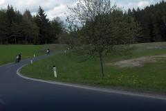 K1024_3.Mai 64-unterwegs in Richtung Liebenau