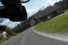 K1024_3.Mai 65-unterwegs in Richtung Liebenau